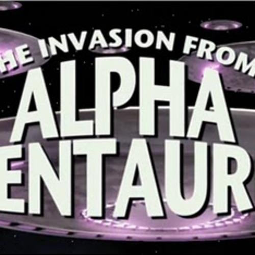 Hit That Alpha Centauri - Noisia vs Gramatik [Boundary Bootleg] >> FREE DL