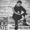 Download Big Chocolate- Sound of My Voice (Happy Screaming's Sound of My Hate Remix) Mp3