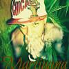 Kid cudi- Marijuana (Yung Phresh Remix)