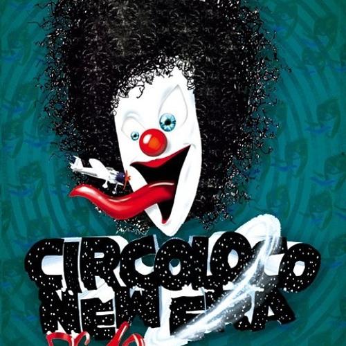 CircoLoco: New Era - C.L