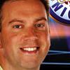Hockey Night in Canada Elliotte Friedman joins Sports Night 7-25-12