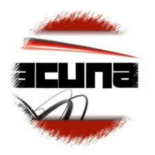 Acuna Boys Dirty Hands Remix Contest