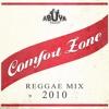 Abuya Sound - Comfort Zone 2010