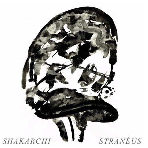 BARN 008 B1. Shakarchi & Stranéus - Liseberg (Portacode Dancehall Mix)