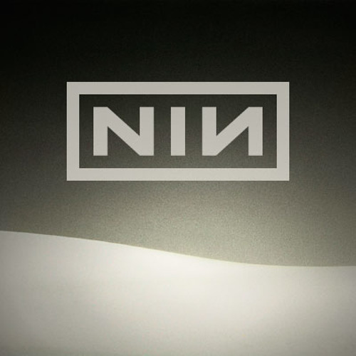Nine Inch Nails - Ghosts 19 (Step Between Shadows Mix)