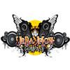 La Rompe Tela - Dayor's Ft. Bigbox ( Prod. DJ Pegoo )