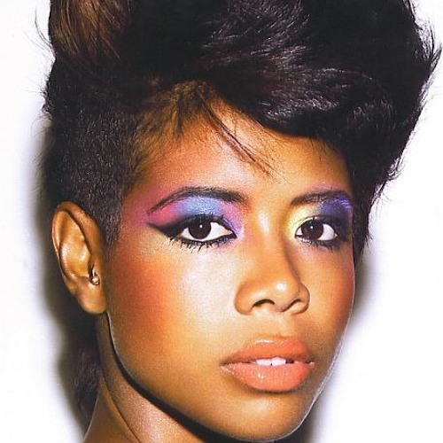 Kelis - Milkshake (Jungle Jim remix) **Free Download**