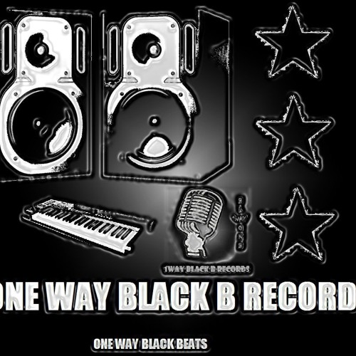 (produced by Beat DJOG. one way blackb Records YOUNG C4 K thug``n