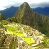 Download Himno Nacional del Peru version Metal Mp3