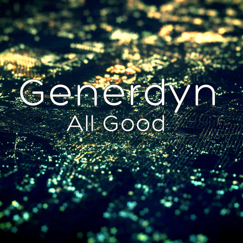 Generdyn - All Good