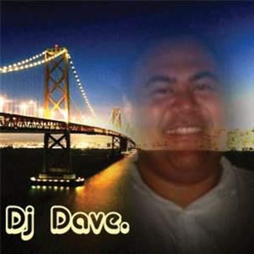 HOLD MY HAND CLUB REMIX DJ DAVE