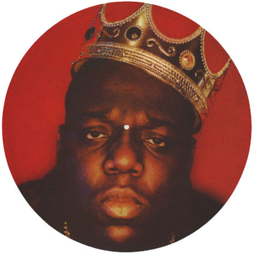 Notorious B.I.G Tribute (Short Mix) - with Stefan Radman