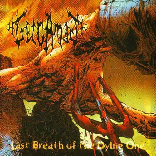 06 Last Breath Of The Dying One