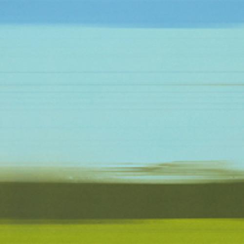 Plasma Rüby - Viaje