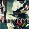 Louise Lima feat Marlon DJ - Dance tonight rmx