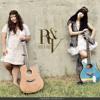 Silip Album Cover
