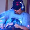 Evol Intent - 7 Angels and 7 Plagues (Rican Future Jungle Remix)