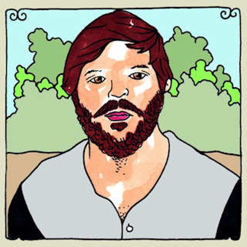 Pandit - Kathryn, My Love / Changes (Daytrotter Session)