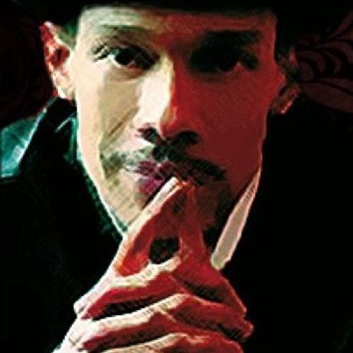 Mansour on Bongos Recorded Live @ Cardiff Lounge with dj GENE HUNT Fri.July.6.2012