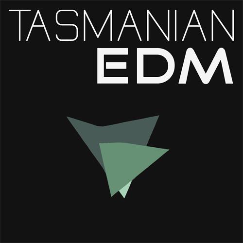 Tasmanian EDM