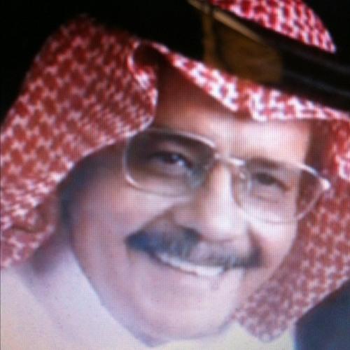 طلال مداح -تصدق ولا احلفلك at saudi arabia
