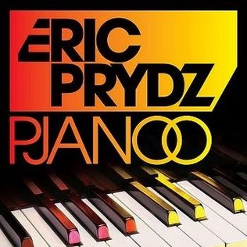 Pjanoo (Lemonhead Trap Remix) *FREE DOWNLOAD*