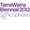 Ross Manning, excerpt from 'Pianola loops. Composition #3' TarraWarra Biennial 2012:Sonic Spheres CD