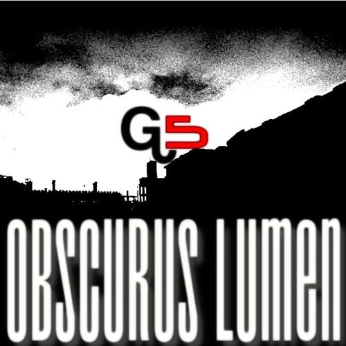 Gleis 5 - Obscurus Lumen (soon Vinyl 12 & Digital)