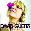David Guetta ft. Sia - Titanium (Griz Remix)
