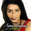 Aynur Haşhaş - Bastım Da Kırıldı İğdenin Dalı