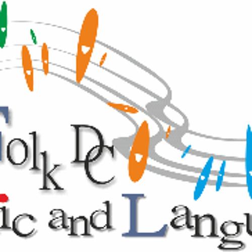 European Folk Music