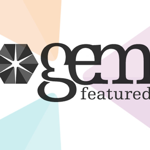 Gem Featured 03