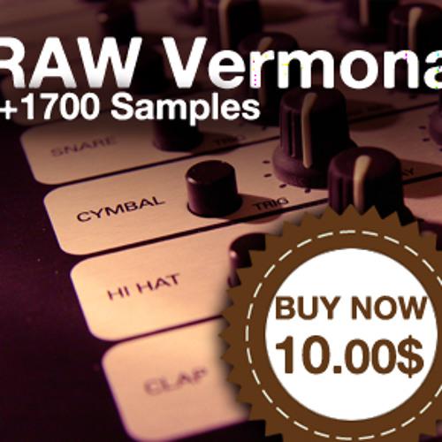 HS-RawVermona Demo 2