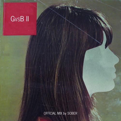 GvsB II