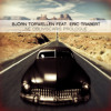 Björn Torwellen feat. Eric Trabert - Ne Obliviscaris Prologue *FREE DOWNLOAD*