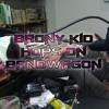 Brony Kid Hops On Bandwagon