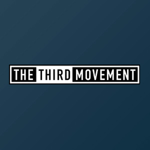 AK-INDUSTRY & BILLY S. - MONSTER  // THE THIRDMOVEMENT