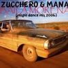 ZUCCHERO - Baila Morena