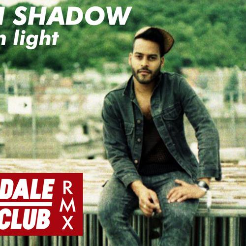 Twin Shadow - Golden Light (Lonsdale Boys Club Remix)