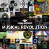 Nishin Verdiano - Musical Revolution (Mashup)