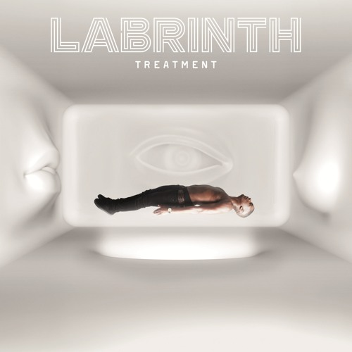 Labrinth 'Treatment' (Eyes and Oliver Leonard Remix)