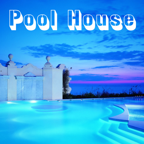 Pool House Session #2 - 2012