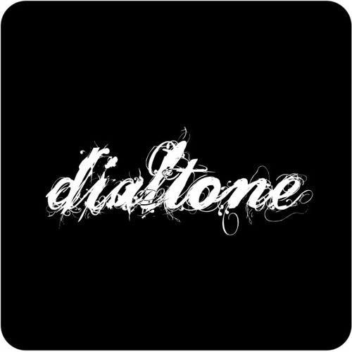 Tough Love & JR - Know The Game //  [Dialtone Records]
