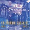 California Sunshine - Rain