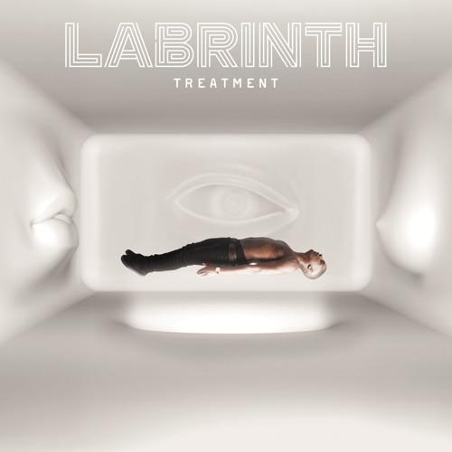 Labrinth 'Treatment' (Julian Jordan Remix)