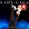 Lady Gaga - The Fame (Live At Glastonbury) (Propagaga.com Exclusive)