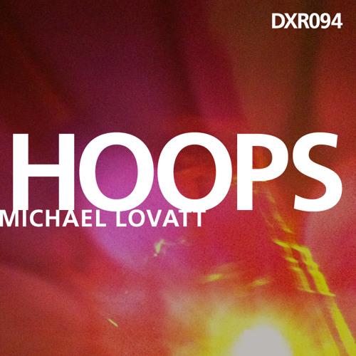 Hoops (Original Mix)