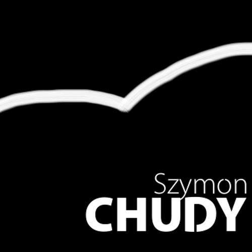 My Way, Szymon Chudy [2012]