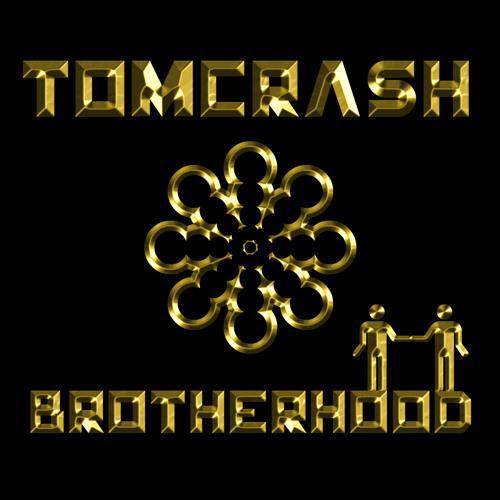 TomCrash - Brotherhood (Original Mix)