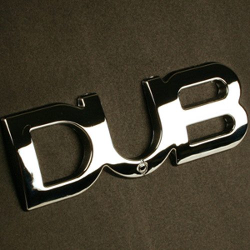 Dub001 (preview not finished)